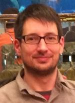 Alek Silberblatt