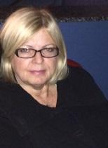 Barbara Steyn