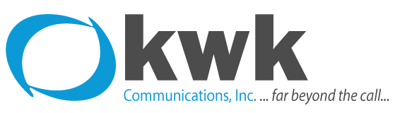 KWK Communications